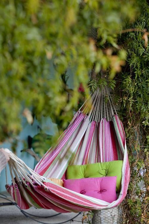 10 complementos de jardín que no pueden faltar este verano3