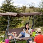 10 complementos de jardín que no pueden faltar este verano4