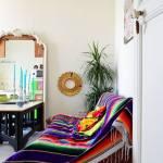 Casas con encanto: el apartamento de Sofía en París