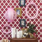 Imaginativas ideas de decoración de Leroy Merlin 2014 16