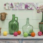 Imaginativas ideas de decoración de Leroy Merlin 2014 9