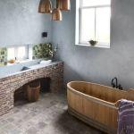 Casas con encanto de vieja granja a alegre casa en Holanda 09