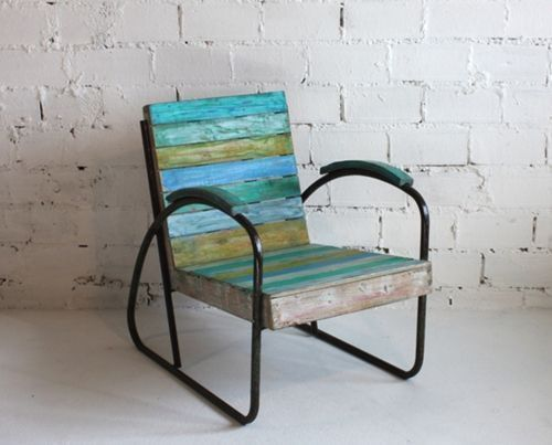 Tiendas de decoración online Homethings o el encanto de lo vintage... 12