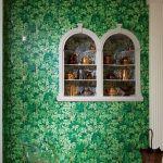 Tendencia jungla úrbana ¡el último grito en diseño interior! 14