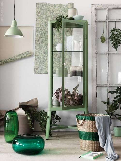 Tendencia jungla urbana ¡el ultimo grito en diseño interior! 6