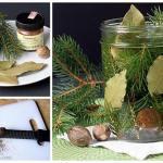 5 manualidades fáciles para decoracion de otoño 5b