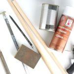 5 manualidades faciles para decoracion de otoño 3 b