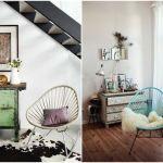 Silla Acapulco, de México a la eternidad en muebles de diseño 12