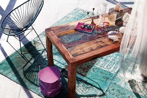 Silla Acapulco, de México a la eternidad en muebles de diseño 5