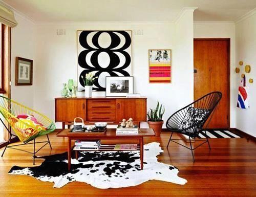 Silla Acapulco, de México a la eternidad en muebles de diseño 9