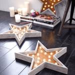 Tienda de decoración online con juegos de luces led para Navidad Impressionen1