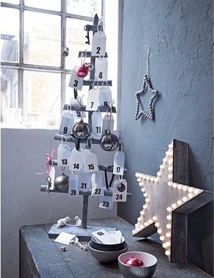 Tienda de decoración online con juegos de luces led para Navidad Impressionen6