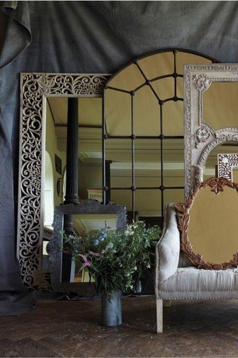 Tiendas de decoración online Anthropologie, esencia de hogar 7