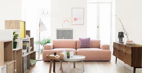 tendencias de decoración 2015 con 3 ideas para decorar una casa 5