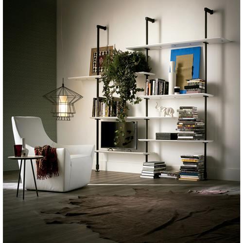 Ideas para decorar con muebles de diseño online de Ocio Hogar 2
