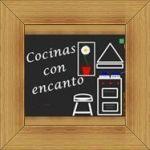 Blog de cocinas vintage