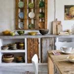 10 muebles con palets para decorar con estilo 1