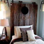 10 muebles con palets para decorar con estilo 4