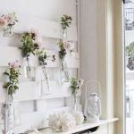 DIY decoración las 5 tendencias que triunfarán en 2015 14