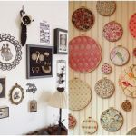 DIY decoración las 5 tendencias que triunfarán en 2015 9