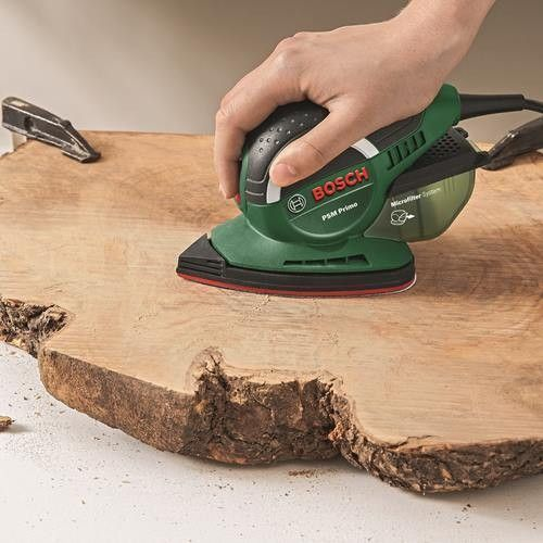 Idea de decoracion rustica mesa auxiliar de madera de pino DIY 2