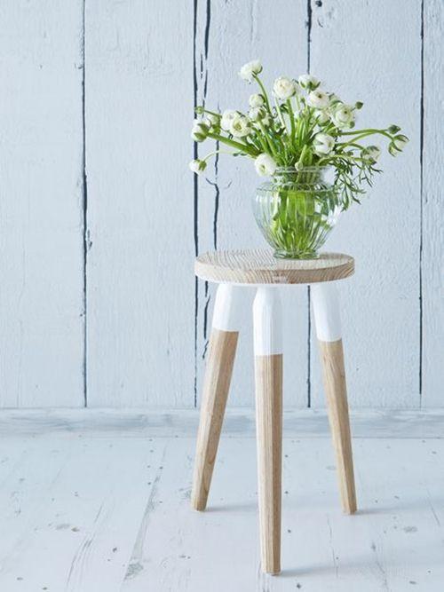 Tiendas de decoración online detalle y diseño en Nordic House 5