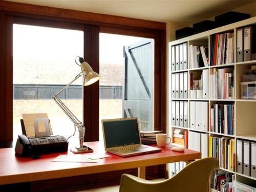 Anglepoise, la lámpara de brazo articulado más famosa del mundo 10