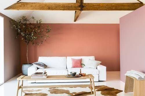 Decora tu casa con la última tendencia en colores para paredes 1