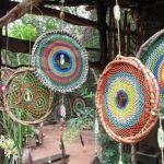 Amuletos de la suerte para decorar la casa... ¡Son tendencia! 10
