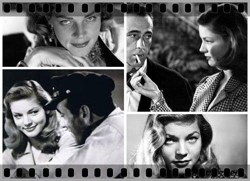 Casas con encanto aquí vivió Lauren Bacall en Nueva York 13
