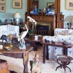 Casas con encanto aquí vivió Lauren Bacall en Nueva York 4