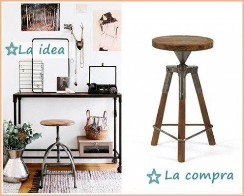 Las 10 ideas de decoración vintage que más realzan tu casa 4