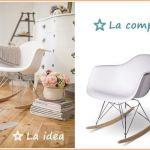 Las 10 ideas de decoración vintage que más realzan tu casa 6