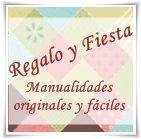 RegaloyFiesta.com 125 ok