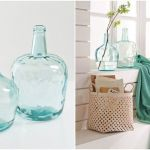 Tiendas de decoración online La Redoute, maison du charme 6