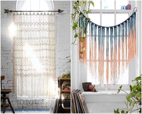 Tiendas de decoracion online urban outfitters para la casa 5