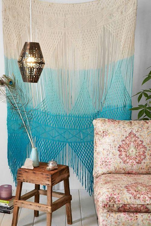 Tiendas de decoracion online urban outfitters para la casa 7
