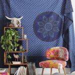 Tiendas de decoracion online urban outfitters para la casa 8