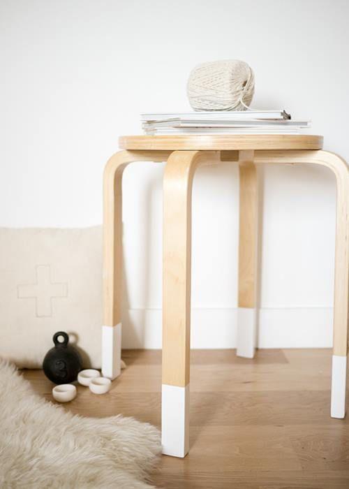 Tunear muebles de ikea fabulous tunear muebles ikea lujo personaliza tus muebles de ikea - Modificar muebles ikea ...