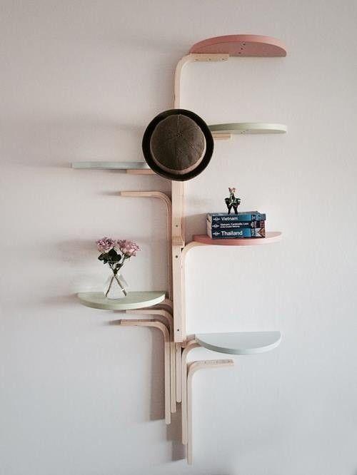 Transformar muebles Ikea ideas para tunear el taburete Frosta 2