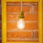 casas con encanto decoracion reciclada y optimista en Brasil 9
