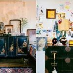 Casas con encanto The New Bohemians by Justina Blakeney 7
