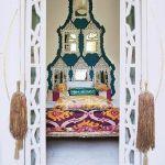 Casas con encanto: un riad de las mil y una noches en Marruecos