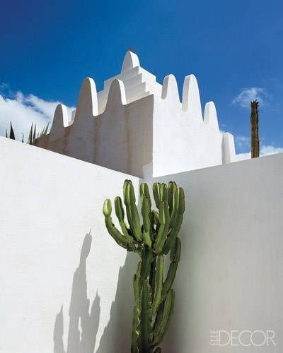 Casas con encanto un riad de las mil y una noches en Marruecos 7