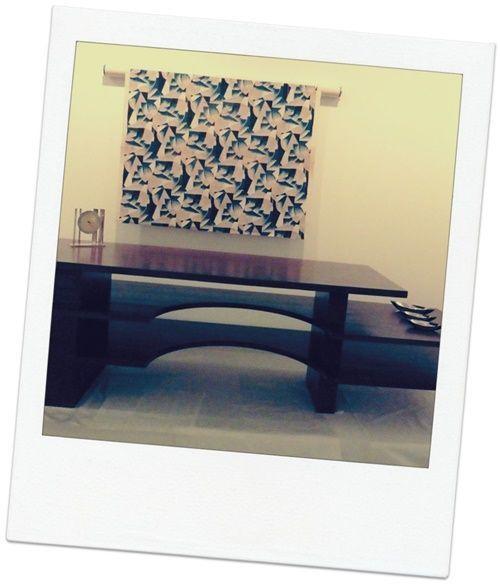 Por qué nos gustan aún los muebles Art Déco 15