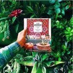The New Bohemians, el libro sagrado de la decoración boho chic 3