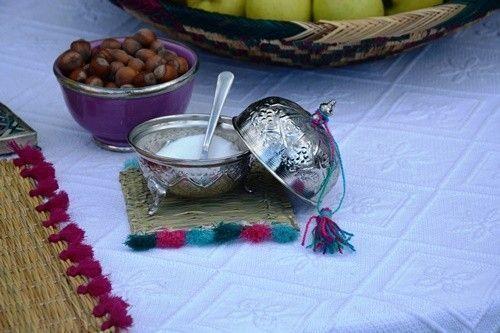 Tiendas de decoración online étnico singular en Indie Maison 6