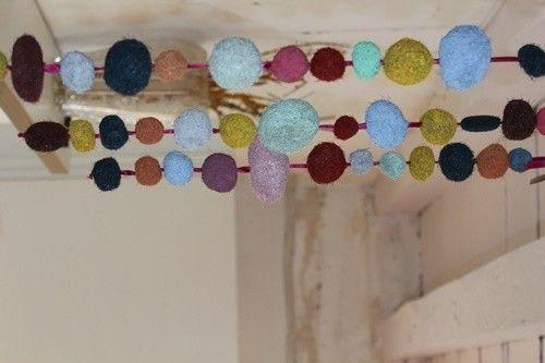 Tiendas de decoración online étnico singular en Indie Maison 7