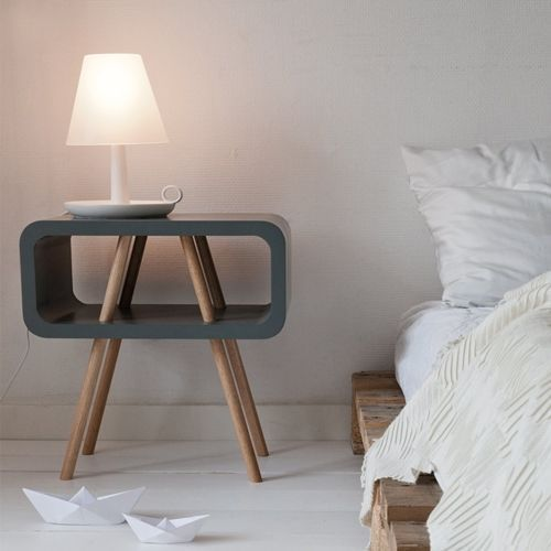 Comprar en Amazon decoración vintage y muebles cómo buscar sin desesperar 3