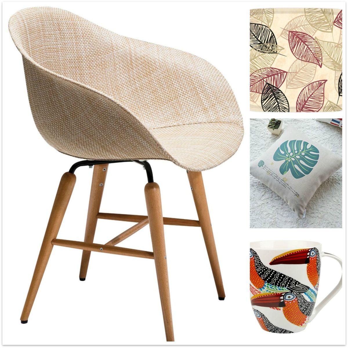 Comprar en Amazon decoración vintage y muebles cómo buscar sin desesperar 4